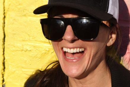 Émilie Gauthier