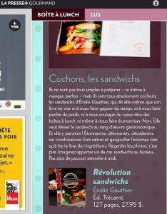mention-la-presse-gourmand