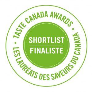 tastecanada_seal_shortlistfinaliste