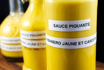 sauce-piquante-habanero-jaune-et-carottes