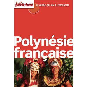 Polynésie Française 2015:2016