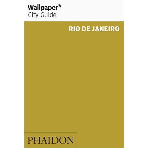 Wallpaper Rio de Janeiro