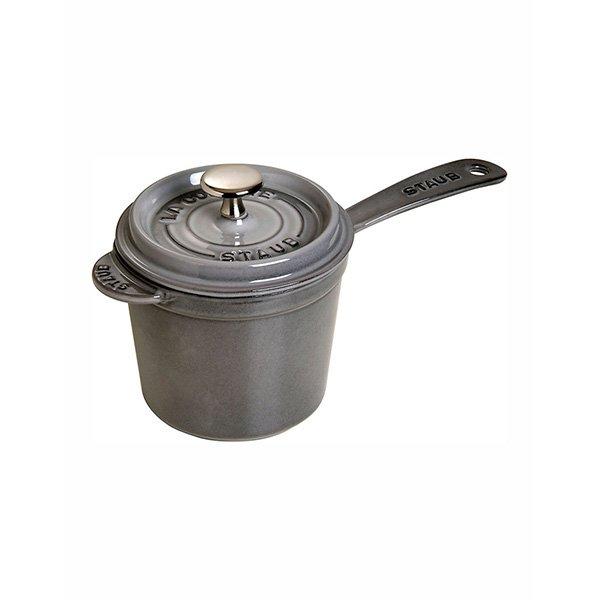 Sauce Pan STAUB