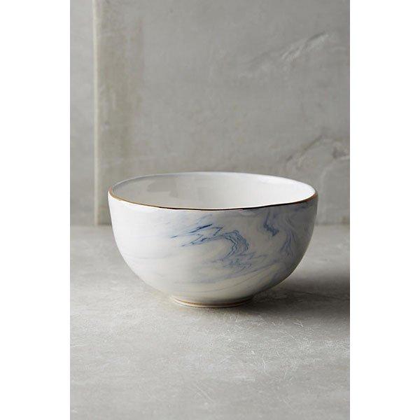 Strata Bowl