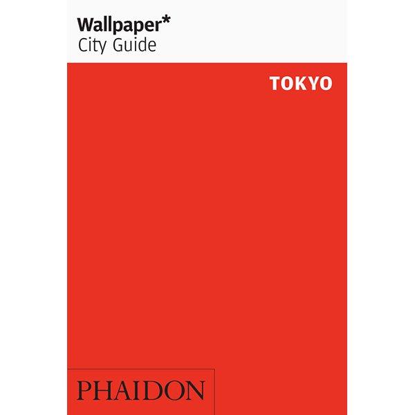 Wallpaper Tokyo