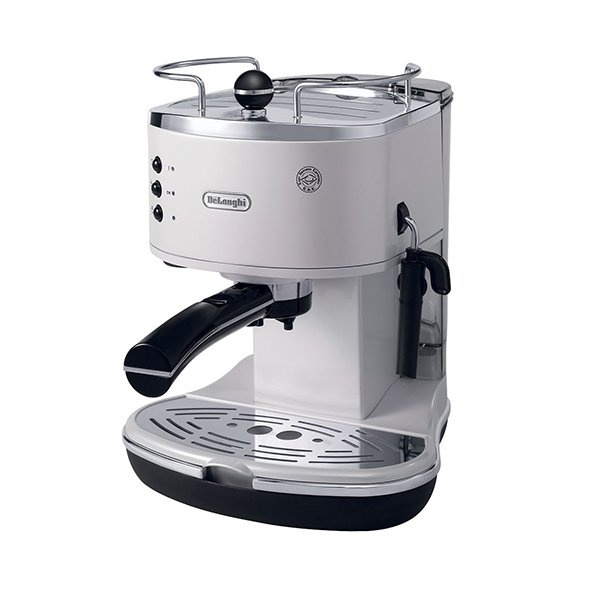 Machine à espresso à pompe Icona DELONGHI  279.99$