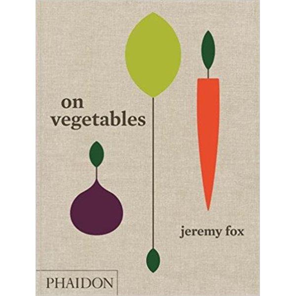 On Vegetables