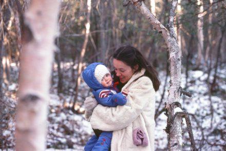 Témoignage d'une non-maman