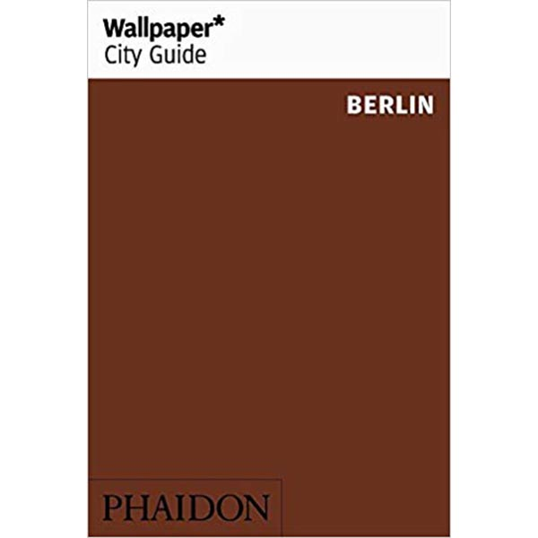 Wallpaper Berlin