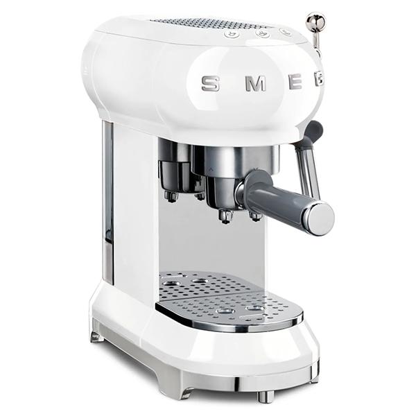 Machine à espresso Smeg