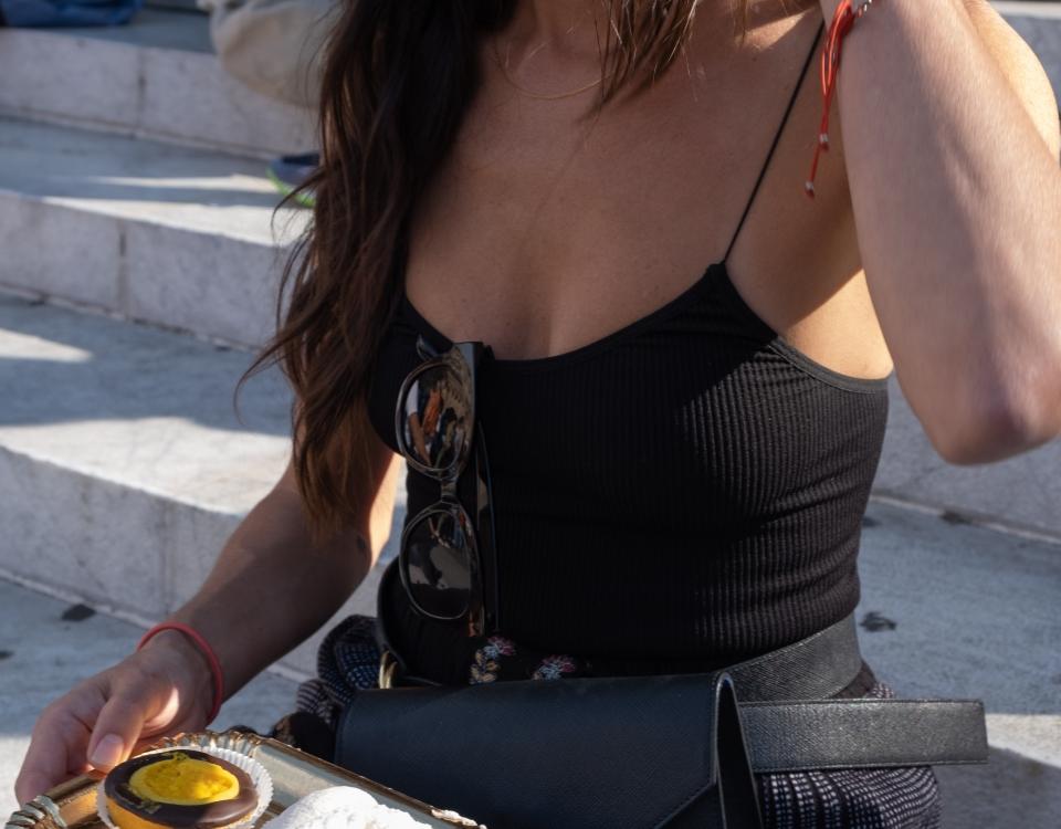 Emilie_Bologna-32