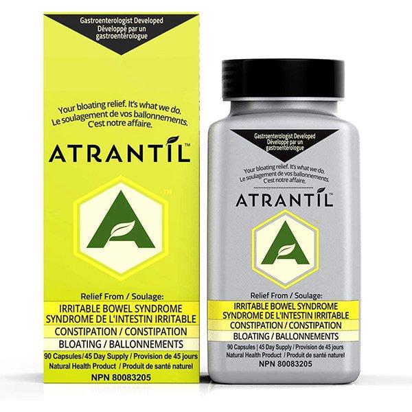Atrantil (santé intestinale)